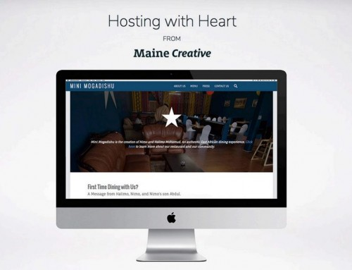 Give and grow through Hosting with Heart
